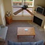 26642_livingroom_fromloft