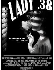 Lady .38