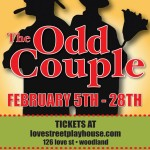 Odd-Couple-Love-street-poster