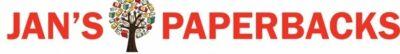 JansPaperbacks_HomepageLogo - sm