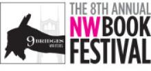 NWBookFest_Logo