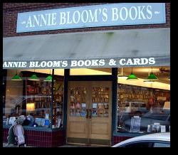 annie-bloom-storefront