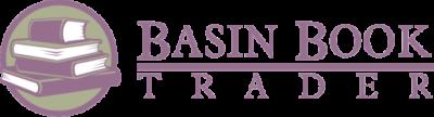Basin Book Traders, Klamath Falls, OR