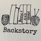 Backstory Books