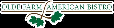 olde-farm-american-bistro