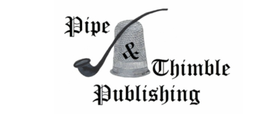 Pipe and Thimble