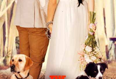 The Mountain Man's Bride Cover