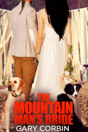 mountainmanbride_cvr_lrg