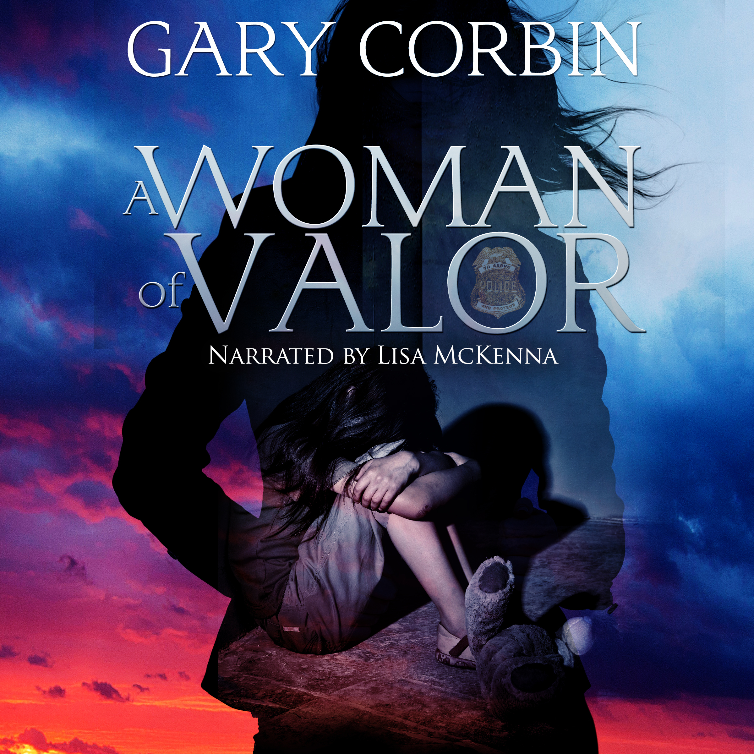 A Woman of Valor Audiobook